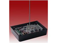 GF-390导电连接膏说明书